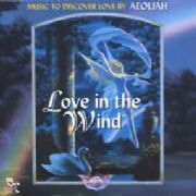 Love in the Wind - Aeoliah